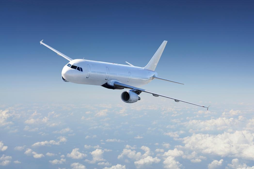 lübnan uçak bileti