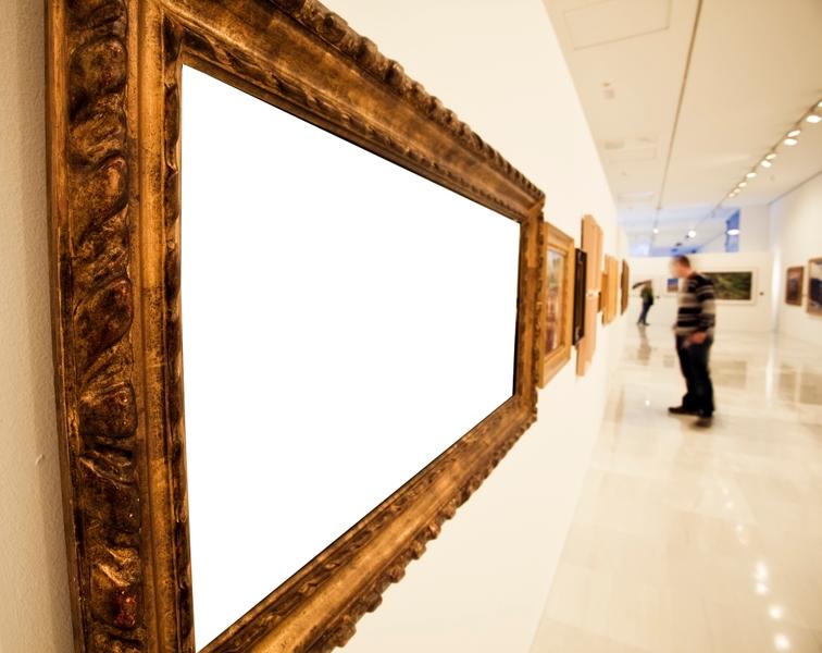 museums Alicante Spanje