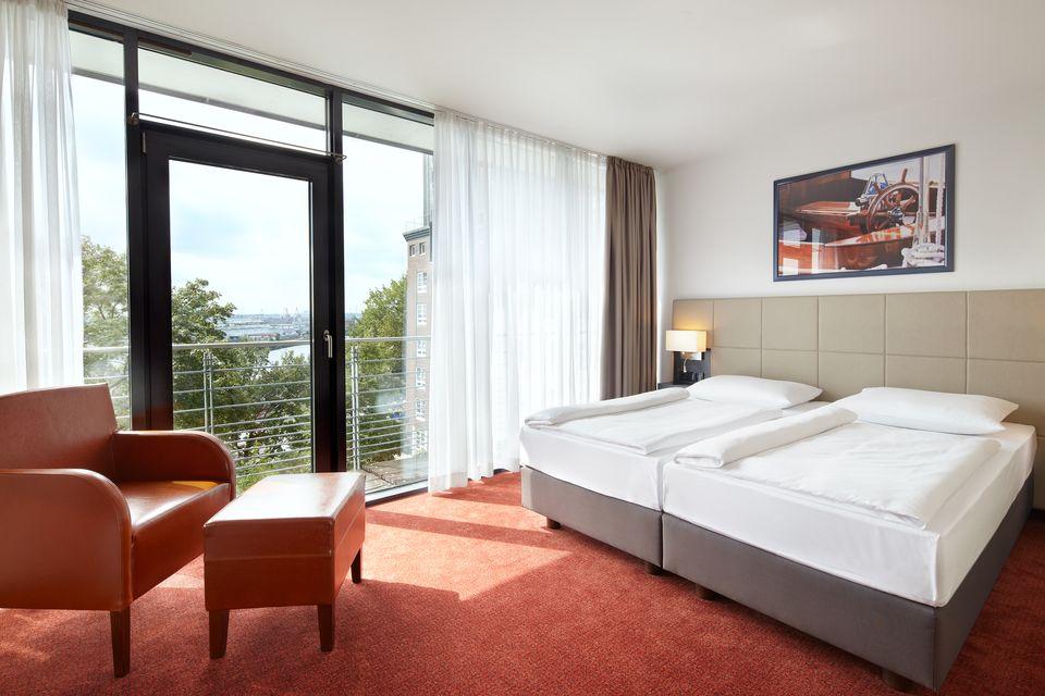 Corona-Hotelangebote