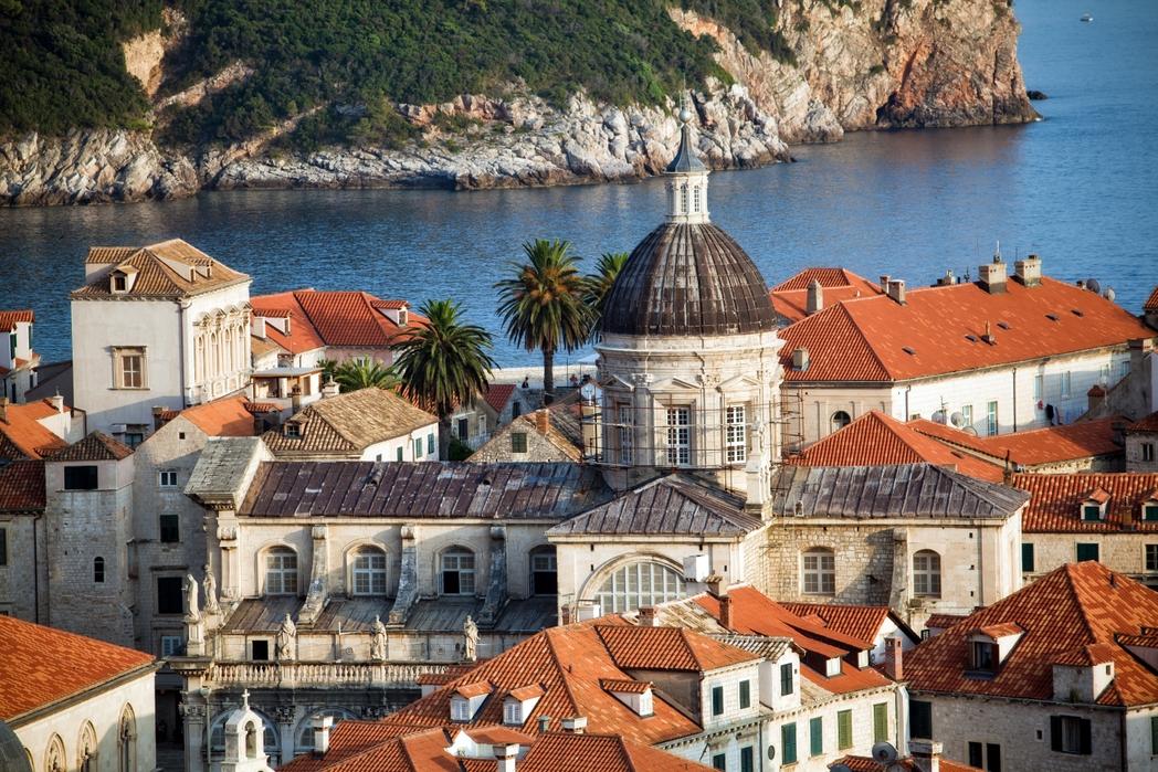 Vacanze estive: Croazia