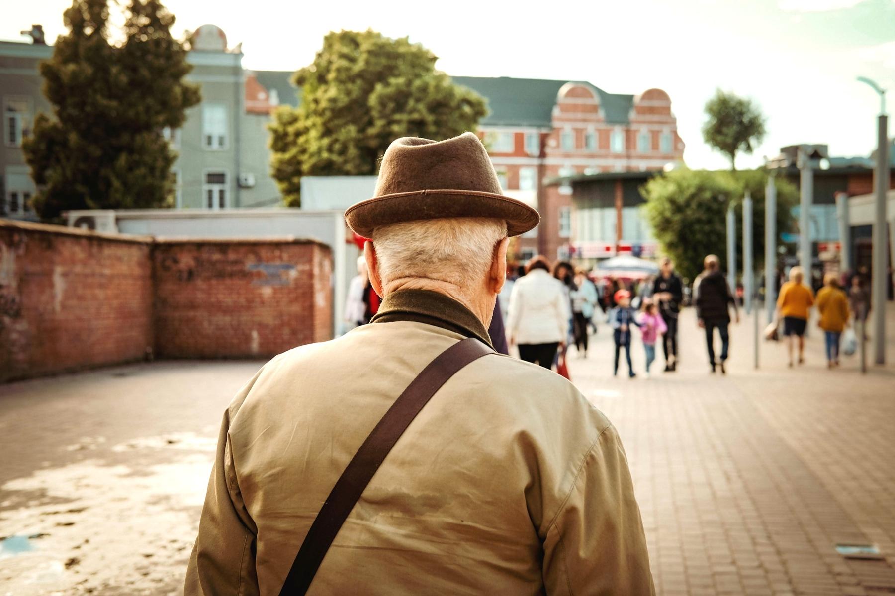 Секретные достопримечательности Калининграда
