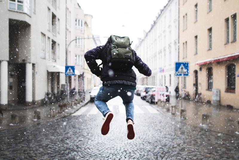 Las 10 Mejores Cosas Gratis Que Hacer En Múnich Skyscanner Espana