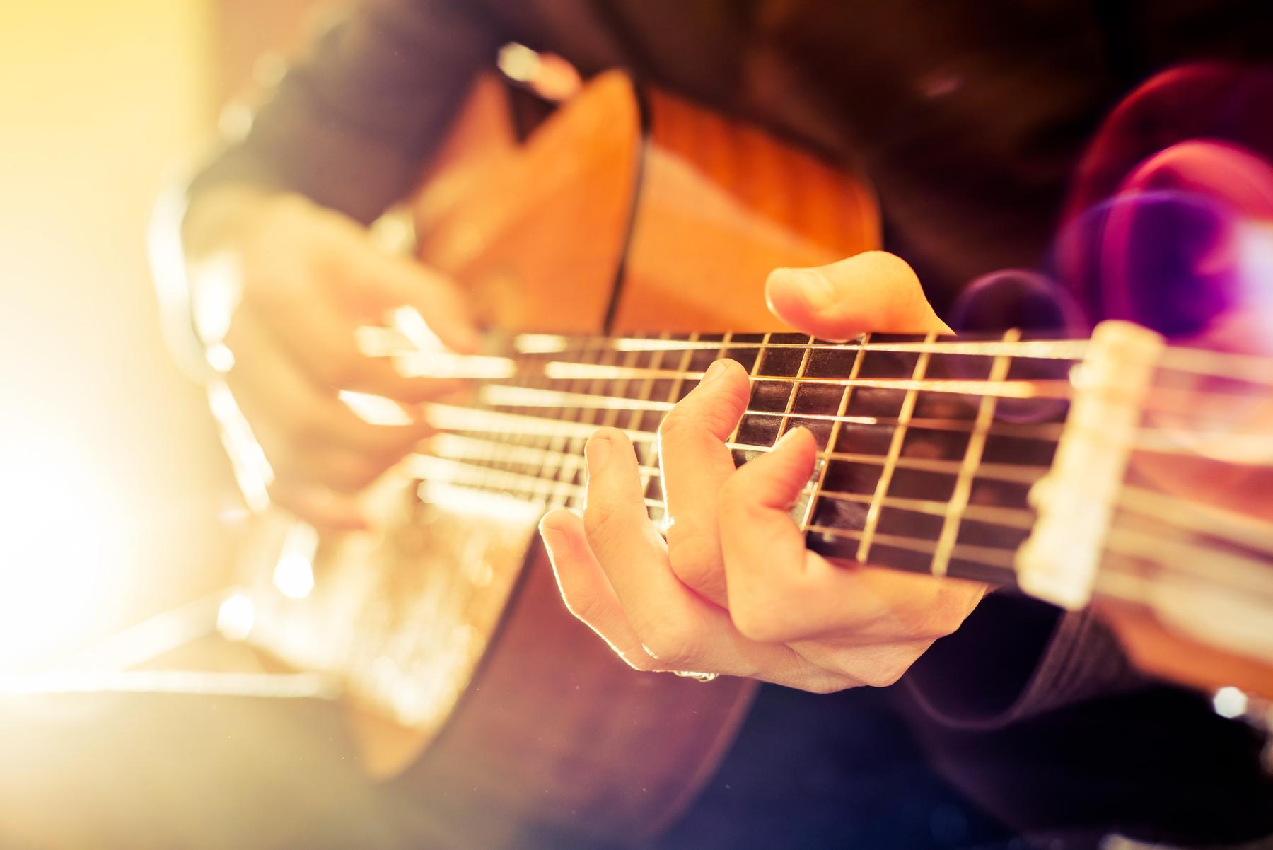 Ручная кладь в «Аэрофлоте»: правила провоза музыкальных инструментов