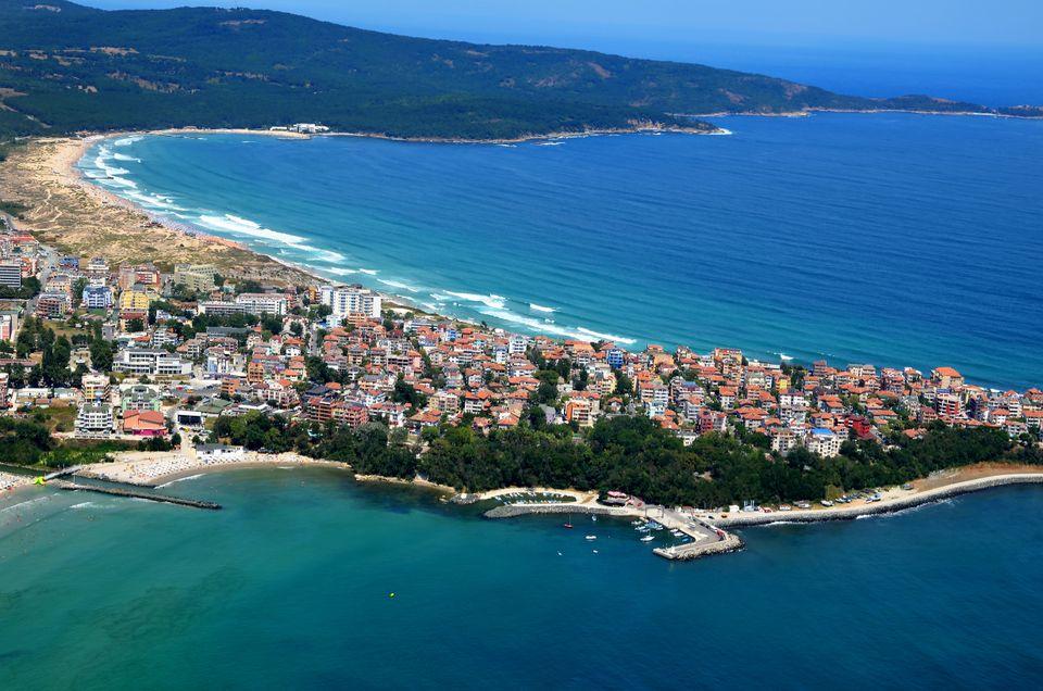 Горнолыжные курорты Болгарии – куда лучше поехать зимой