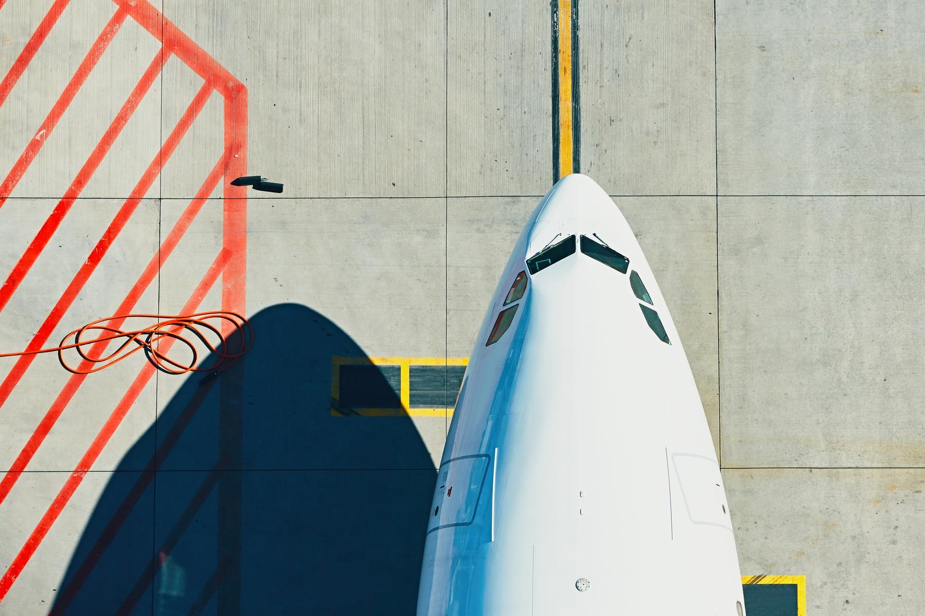 Кто знает, каким будет будущее авиации и путешествий? Скайсканер задал этот вопрос экспертам и получил очень интересные прогнозы.