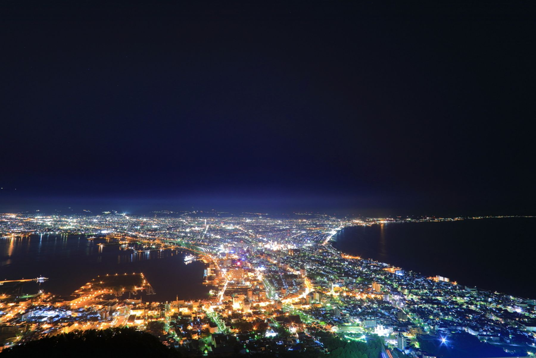 北海道・函館