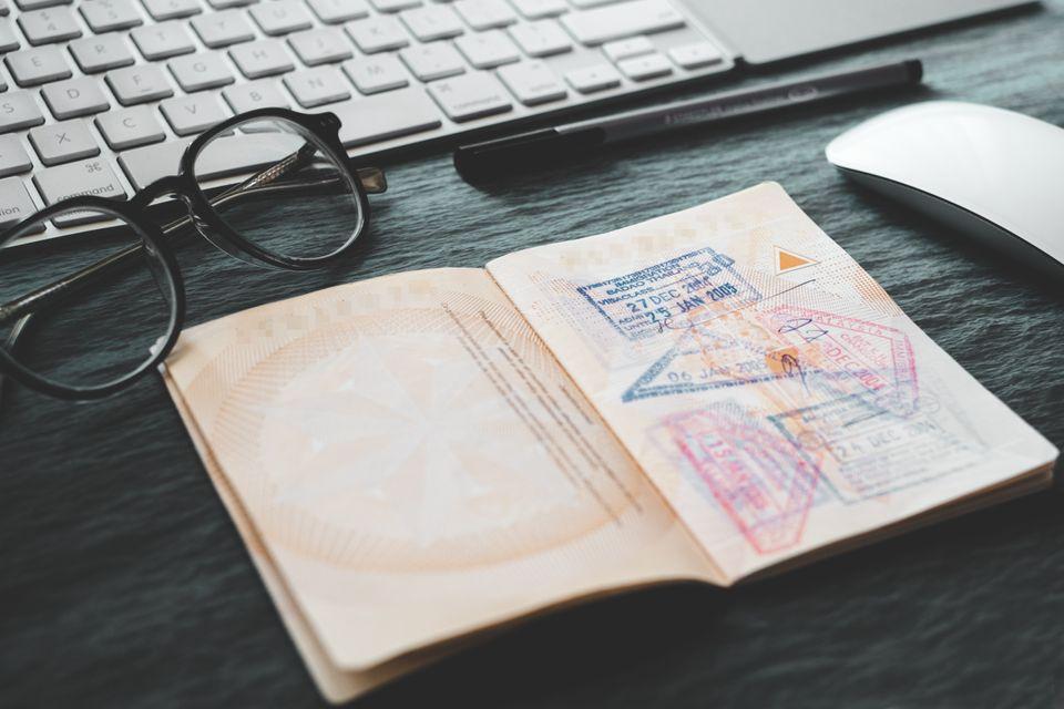 Travel Tips Visas For Malaysians Around Southeast Asia Skyscanner Malaysia
