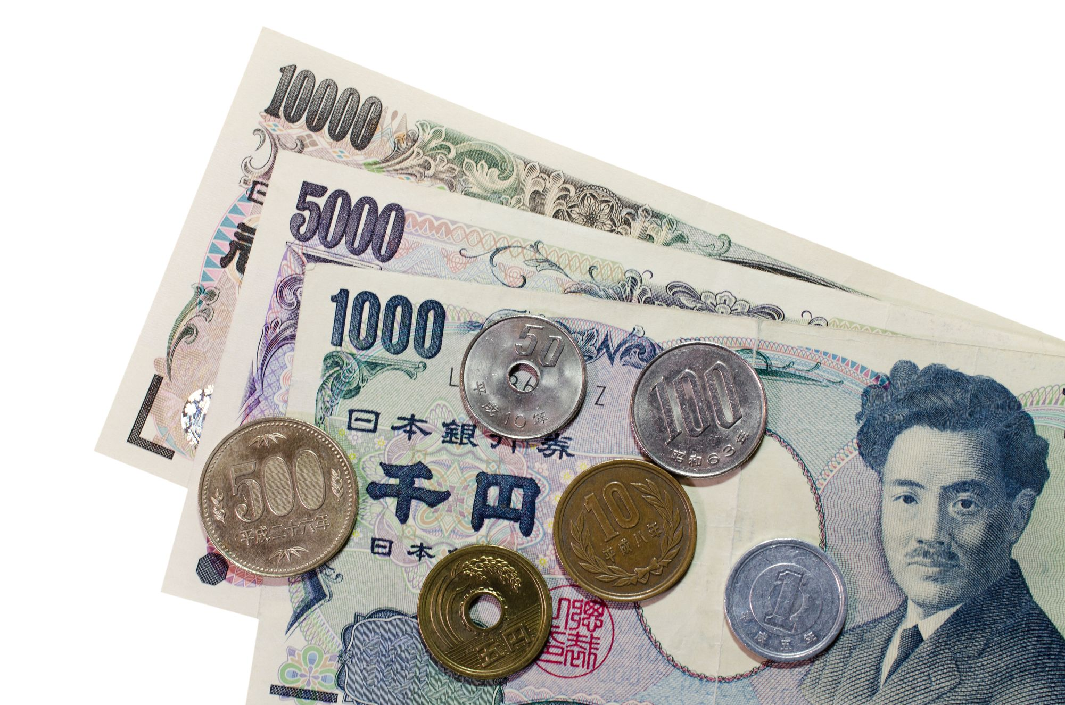 Japan Visa Japan Visa For Indians Things To Know Skyscanner India