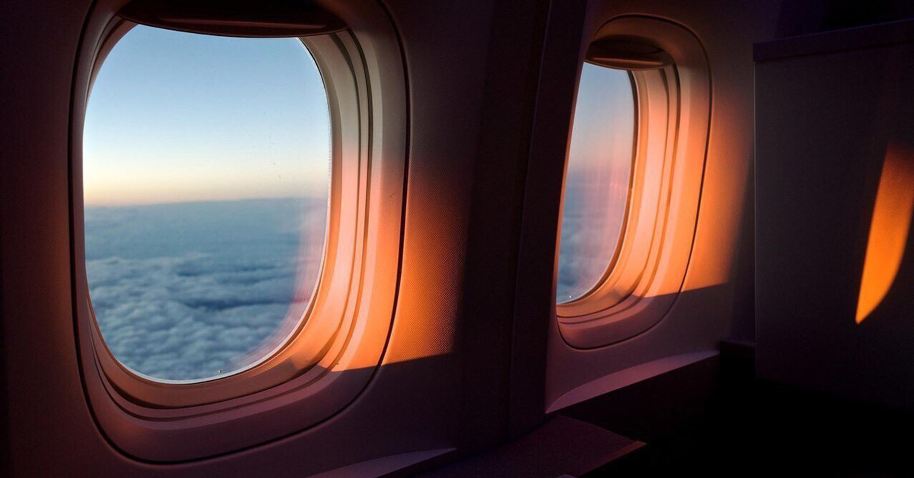 Можно ли путешествовать сейчас?  Скайсканер отвечает на все вопросы о безопасных перелетах