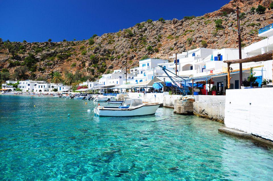 griechische insel 5 buchstaben