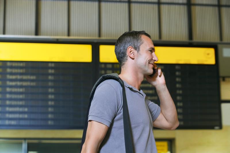 Saiba mais sobre os aeroportos da América do Sul, clique na foto!