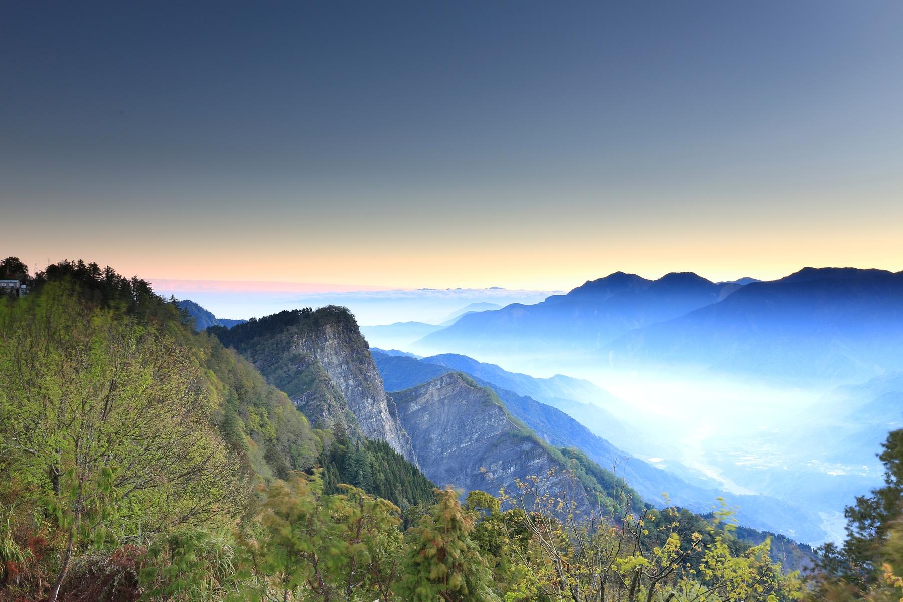 Staycation ideas: Barossa Valley, SA