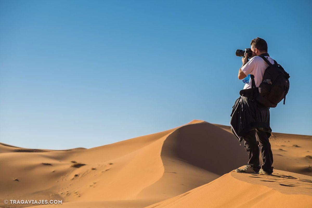 blog de viajes tragaviajes