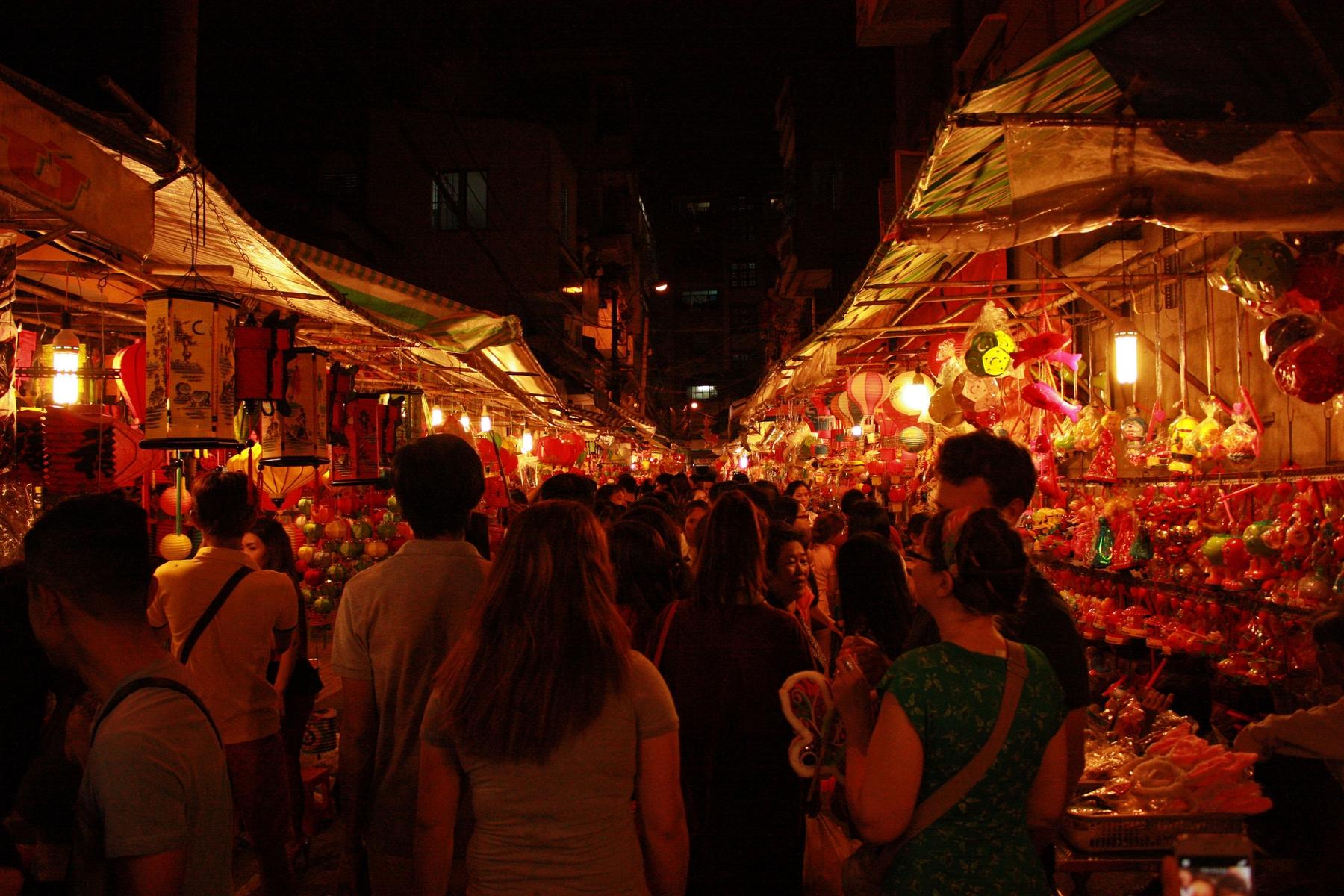 destinos baratos para nomadas digitales vietnam
