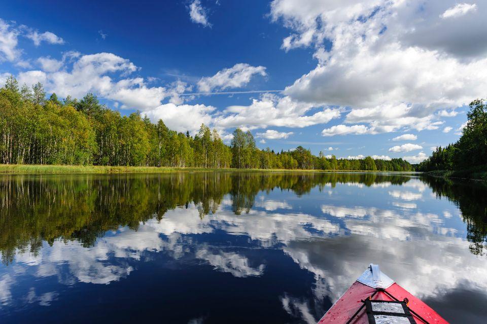 Suomen Top 10