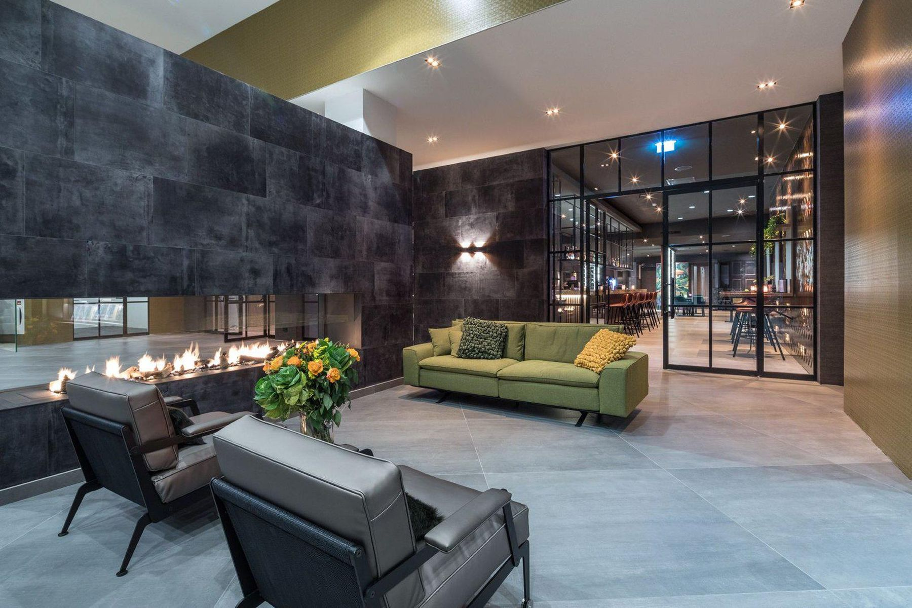 Duurzame accommodaties in Nederland: Van der Valk Leeuwarden