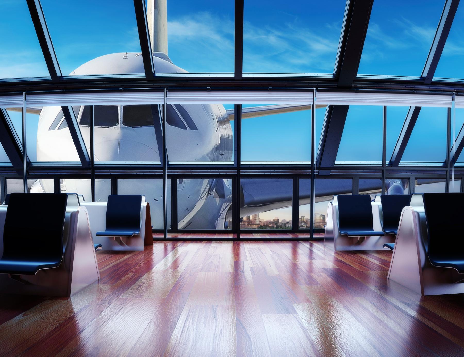 En Skyscanner te ayudamos a que conozcas tus derechos antes de volar.