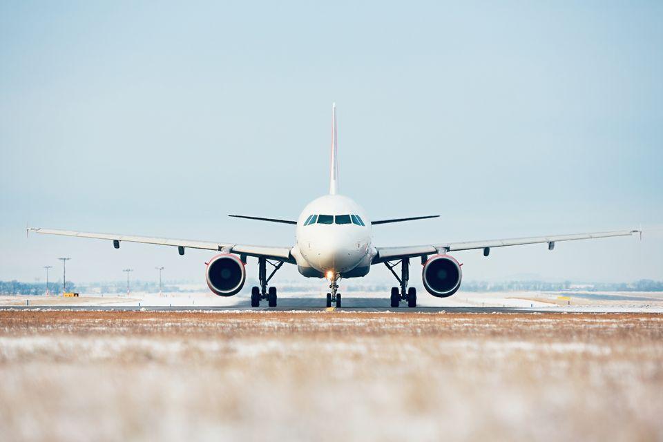 Bereavement Airlines