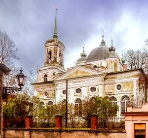 Repúblicas bálticas, Estonia: Tartu