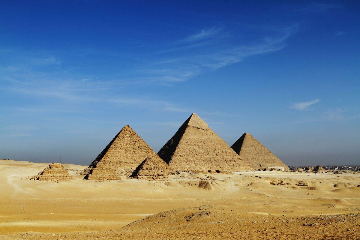 dating app in Egitto collegare posti a Parigi