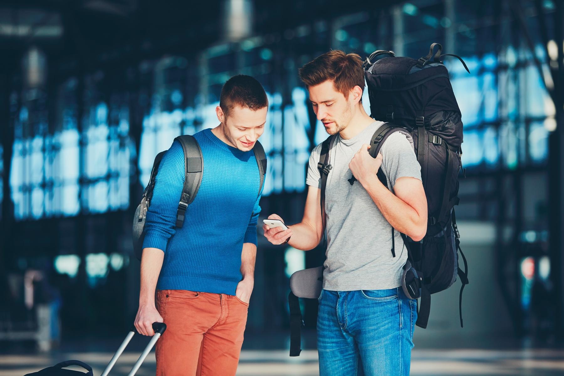 Какие документы требуются для претензии к авиакомпании