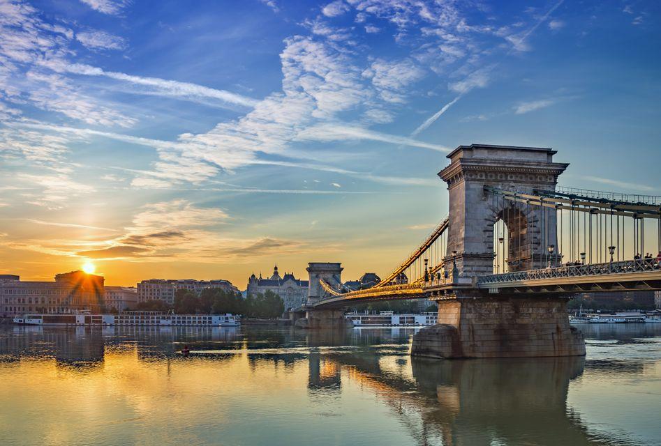 Macaristan Schengen Vizesi Ücreti