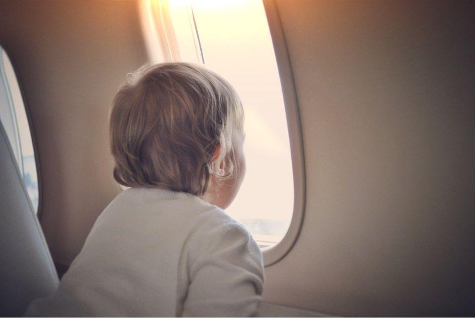 Dlaczego podczas startu okna powinny być odsłonięte?