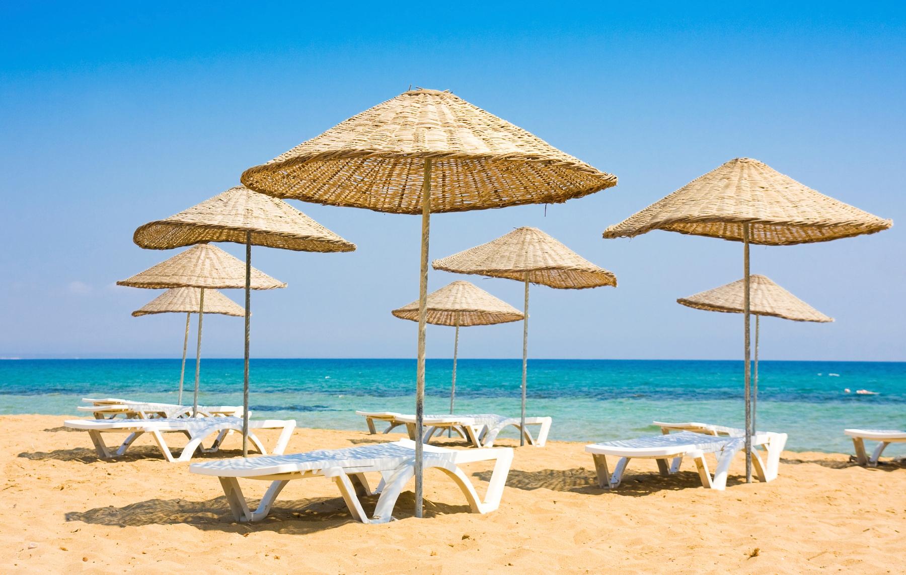 Кипр открылся: правила въезда для россиян и дешевые билеты