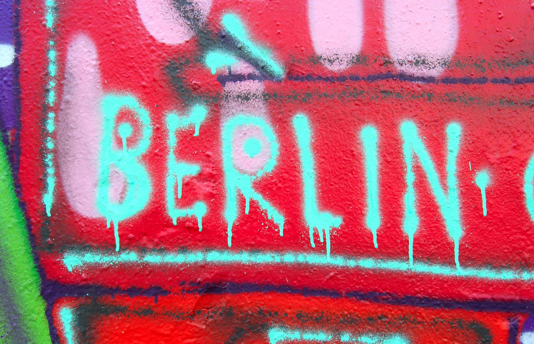 karaoké gratuit berlin