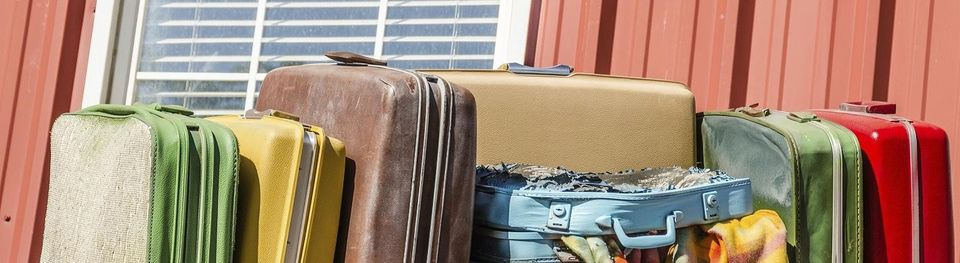 Virgin Atlantic luggage restrictions explained and how to