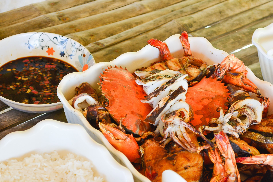 filipinler mutfağı filipin yemekleri