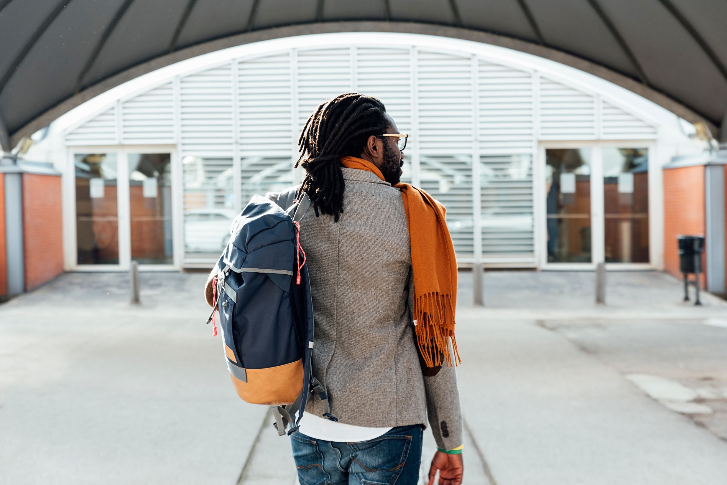 Wizz Air Luggage Rules Explained And How To Maximise Your Cabin Baggage Allowance Skyscanner S Travel Blog