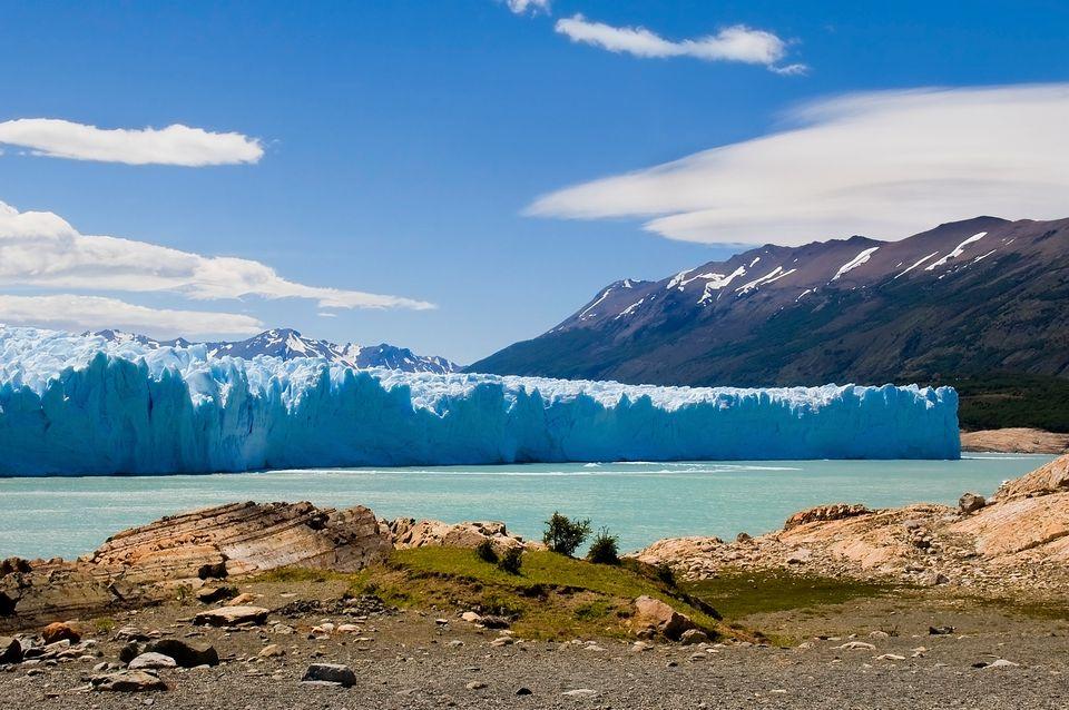 Argentina De Norte A Sur Los 10 Lugares Más Impresionantes Para Visitar Skyscanner Espana
