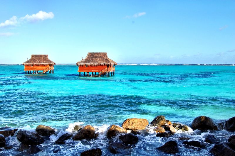 St. Vincent und die Grenadinen