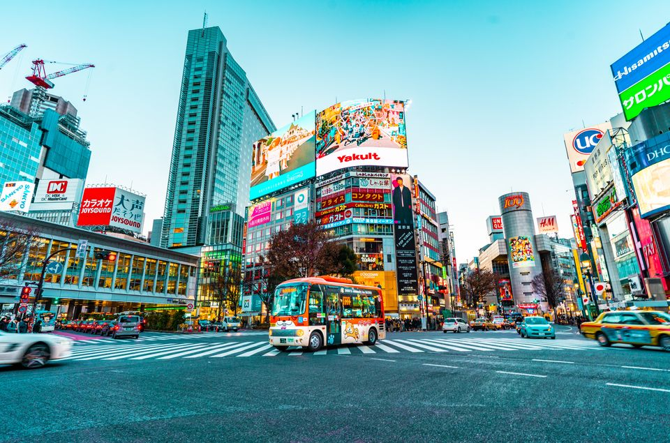 Δημοφιλείς ιαπωνικές εφαρμογές γνωριμιών