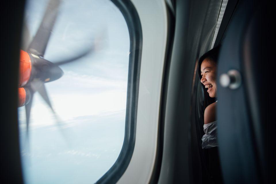 Strategi Mencari Tiket Pesawat Murah Walau Sedang Tidak Promo Skyscanner Indonesia