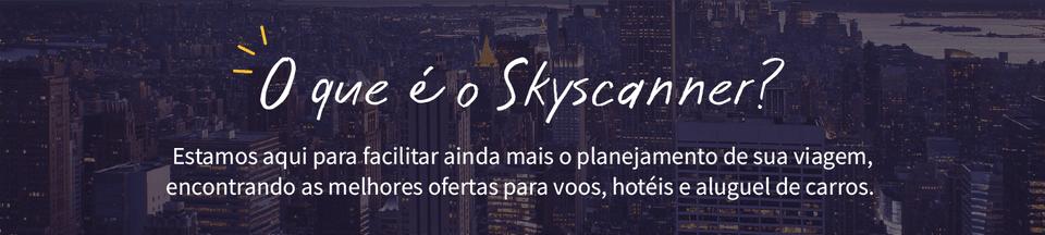 0b64c00a5 O que vale a pena comprar nos EUA? | Skyscanner Brasil