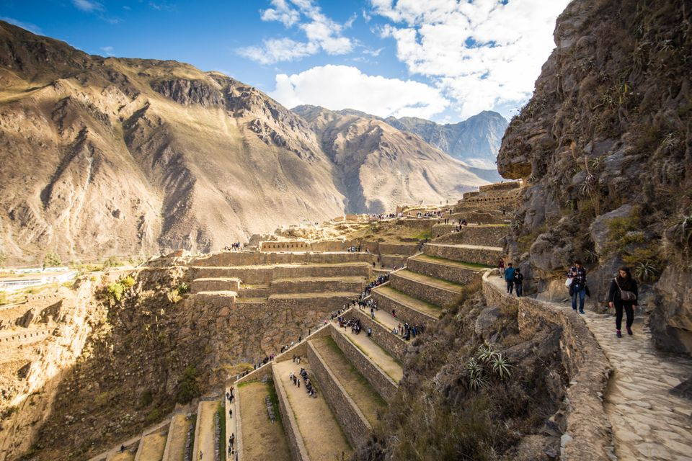 dünyanın en eski yapıları tarihi yerleri eski medeniyetler antik şehirler
