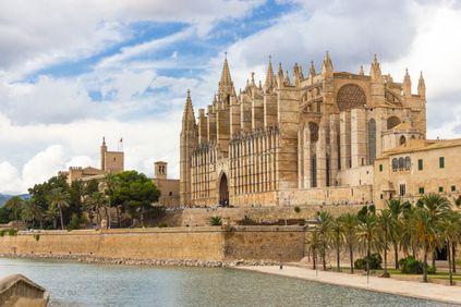 Las 10 Mejores Cosas Que Hacer En Mallorca Skyscanner Espana