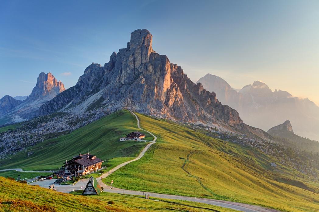 Vacanze estive: Alto Adige