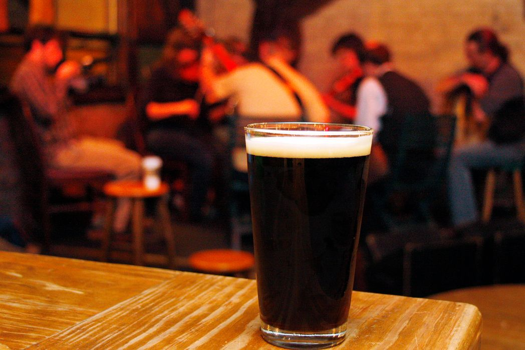 Best things to do in Dublin - Traditional Irish Music Session