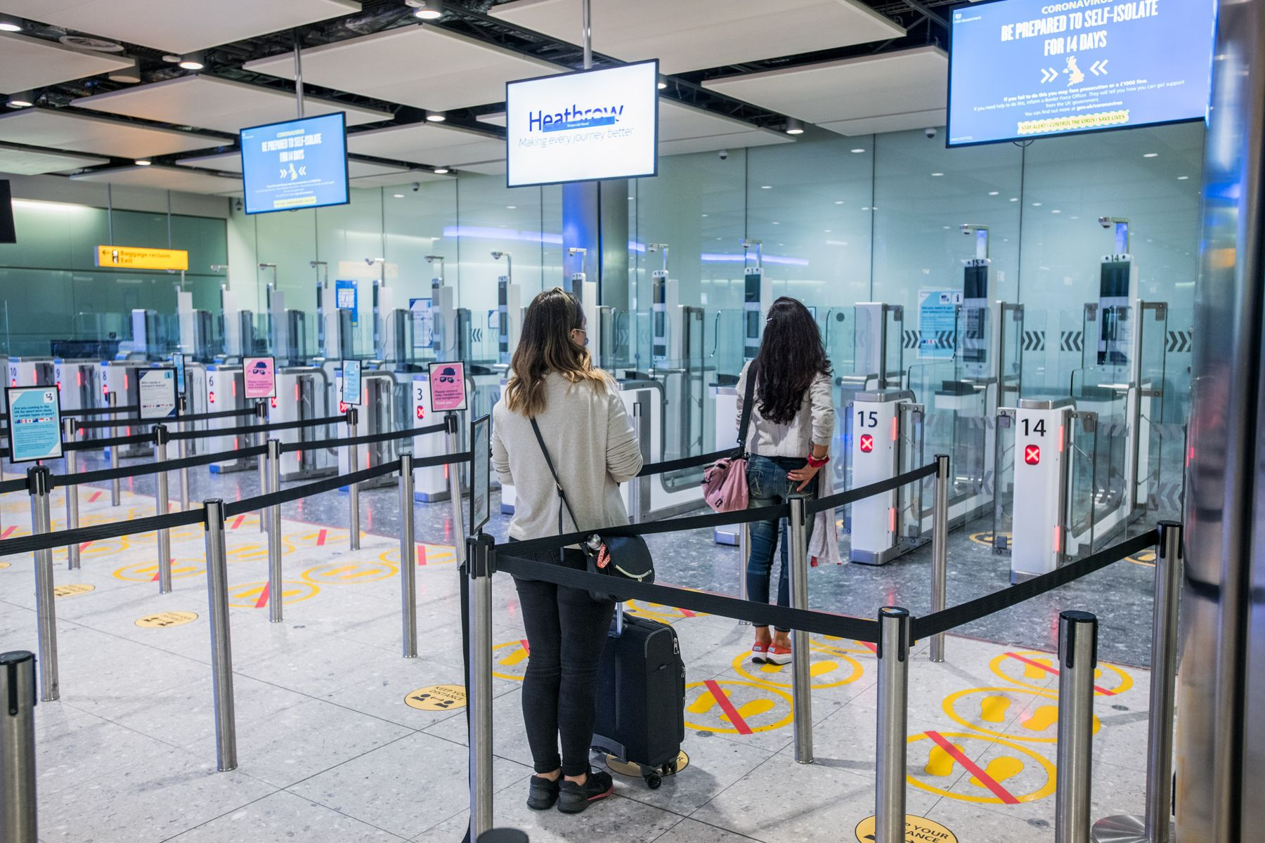 阿聯酋航空手提行李限制