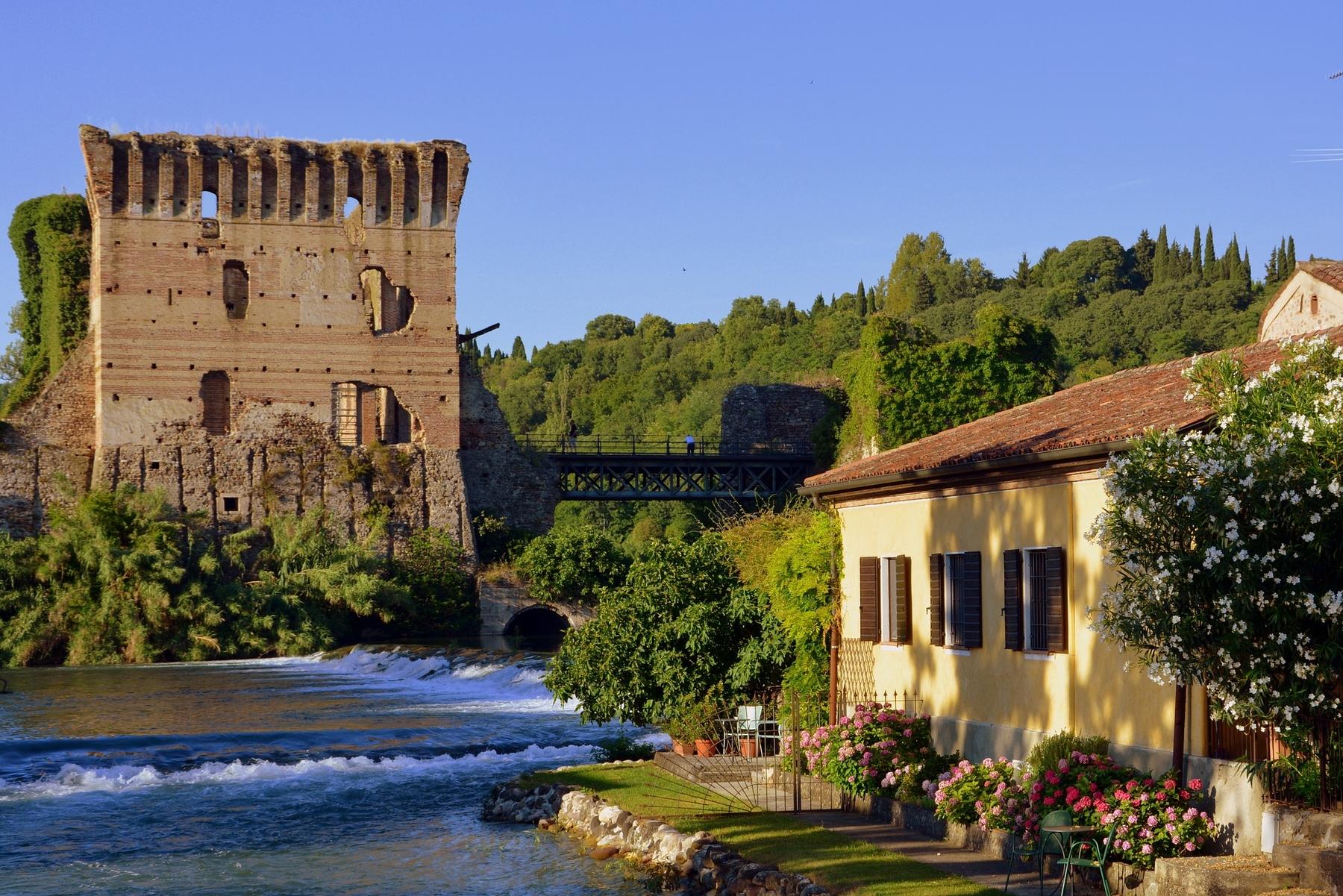 città italiane più belle