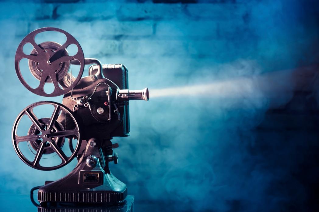 Dublin International Film Festival - February