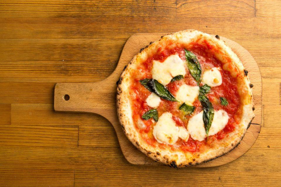 italya pizza festivali