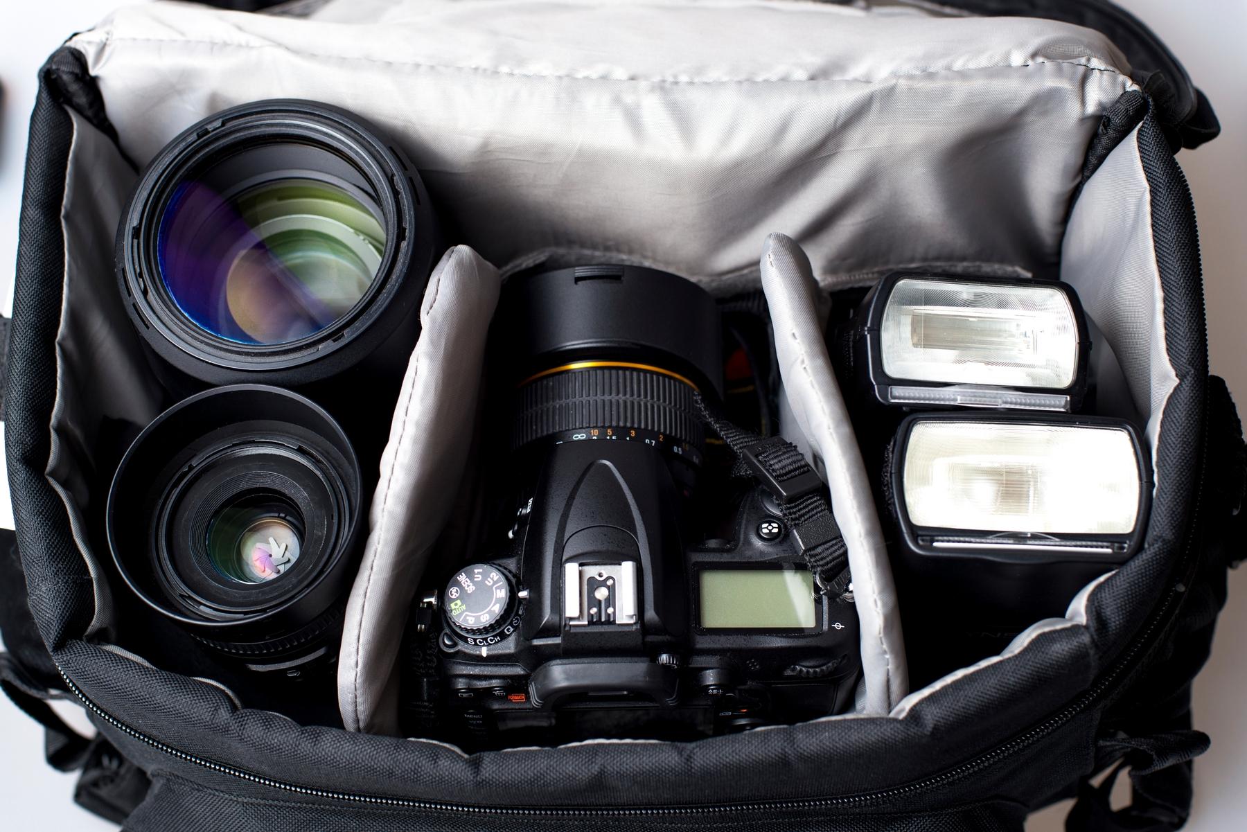 So holt ihr das Meiste aus eurem Handgepäck bei der Lufthansa heraus