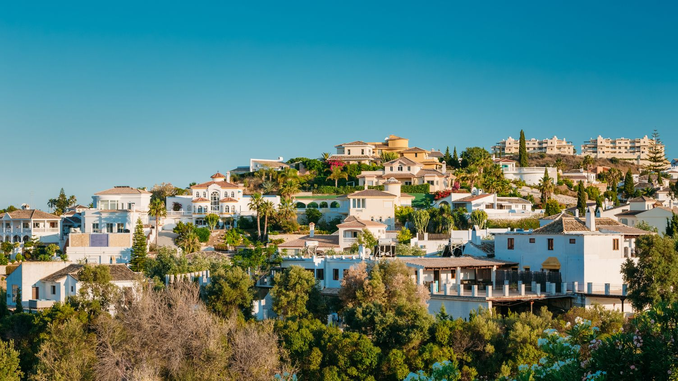 Road trip Espanja: Fuengirola ja Mijas