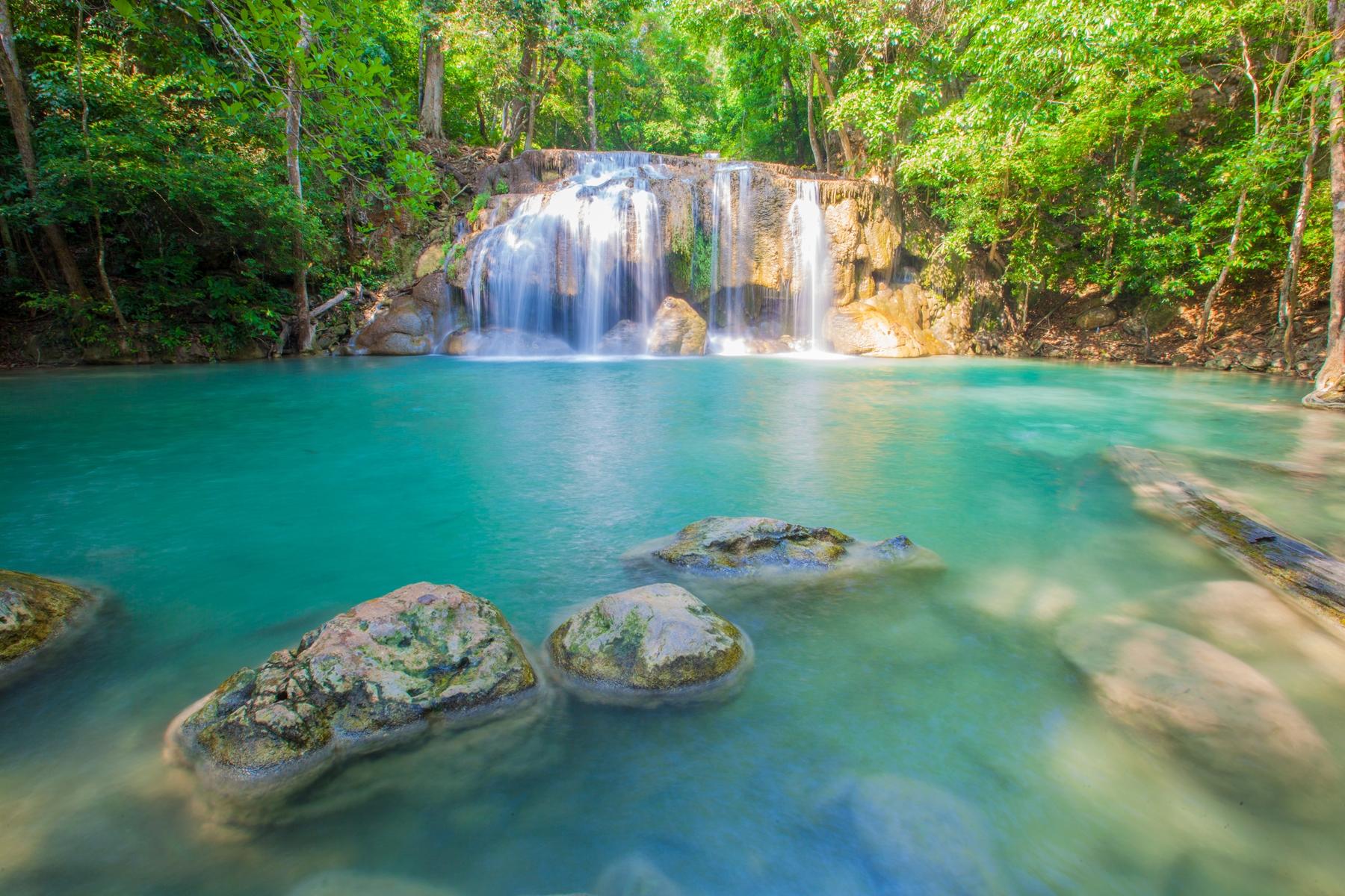 Dove andare a marzo in vacanza:  Costa Rica