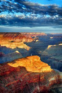 Die schönsten Nationalparks der USA: Grand Canyon Nationalpark, Arizona