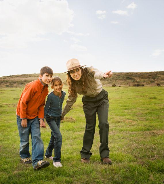 дети должны быть заняты банки ярославля проценты по кредитам